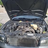 Audi A4 1,8L 1995
