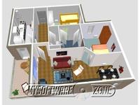 Auto CAD Suite lifetime
