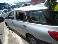 Nissan AD Wagon 0,5L 2011