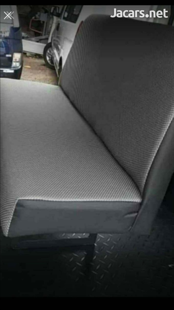 SEARCHING FOR BUS SEATS.LOOK NO FURTHER.CONTACT THE EXPERTS 8762921460-8