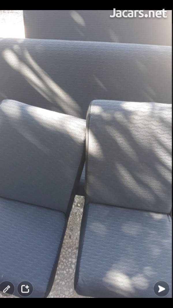 BUS SEATS WITH COMFORT AND STYLE.CONTACT THE EXPERTS 8762921460-13