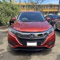 Honda HR-V 1,8L 2020