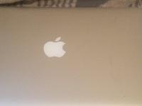 Late 2013 Macbook Pro I5 4gb Mem. 128gb SSD