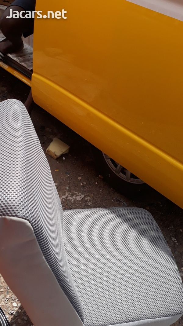 FOR ALL YOUR BUS SEATS,WE BUILD AND INSTALL.CONTACT US AT 8762921460-3
