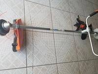 Stihl FS220 - Weed Wacker