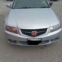 Honda Accord 2,0L 2004