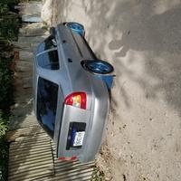 Hyundai Accent 1,6L 2001