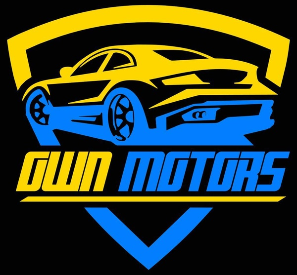 Own Motors