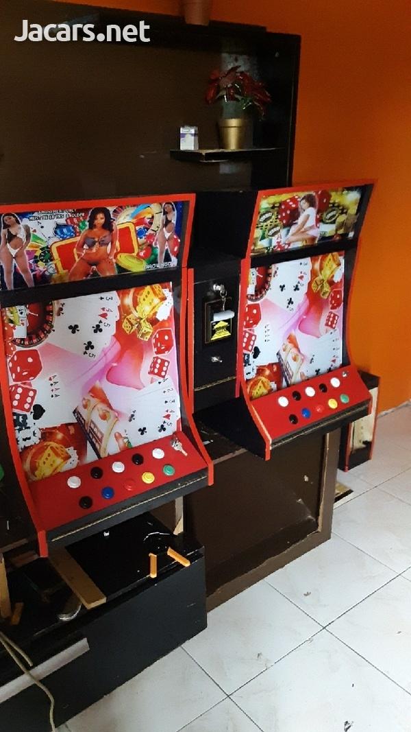 Joker Poker-1