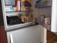 Frigidaire Refrigerator in excellent condition