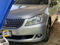 Toyota Crown 4,6L 2013