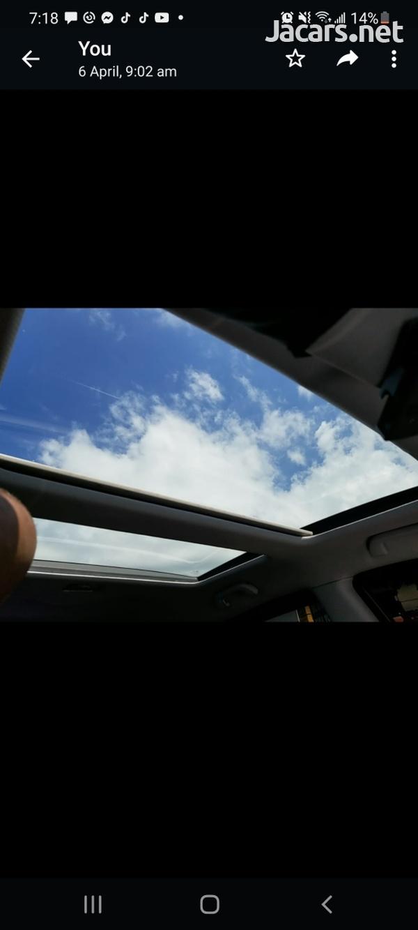 Honda CR-V 2,0 2012-6