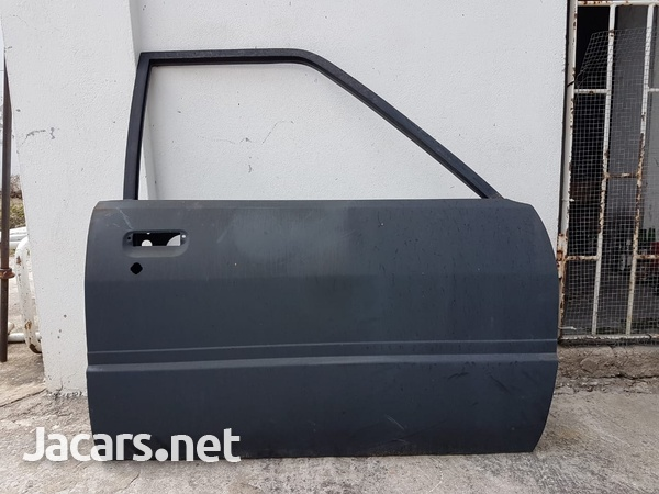 1988 Toyota Pickup Body Parts-3