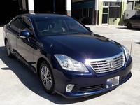 Toyota Crown 3,5L 2012