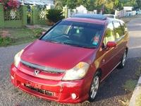 Honda Stream 2,0L 2004