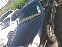 Hyundai Sonata 2,0L 2004