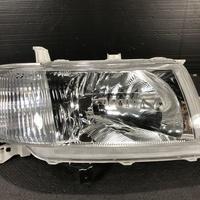 Toyota Probox Right Headlight