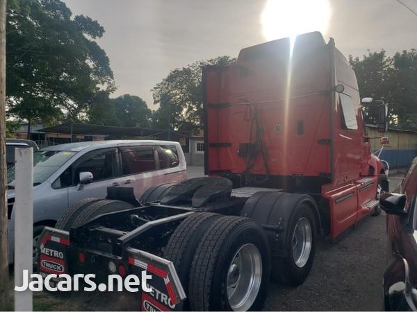 2012 International Prostar Truck-5