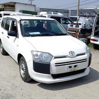 Toyota Probox 1,4L 2015