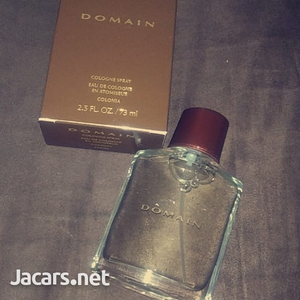 Fragrances-3