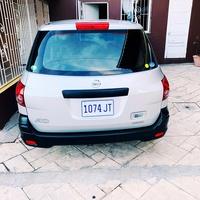 Nissan AD Wagon 1,3L 2014