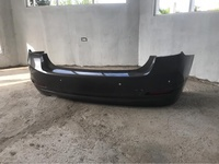 2013-2016 bmw 3 series front bumper and back bumper