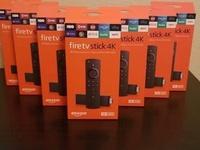 brand new fire stick