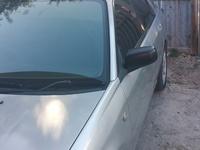 Subaru Impreza 1,6L 2003