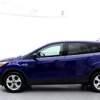 Ford Escape 1,6L 2014