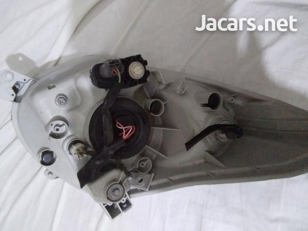 Suzuki Alto Parts-2