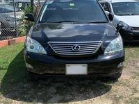 Lexus RX 2,0L 2008