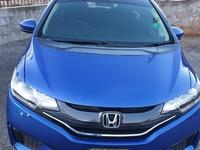 Honda Fit 1,3L 2015
