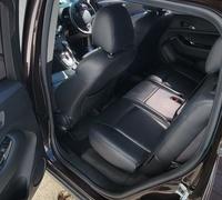 Chevrolet Orlando 2,4L 2014
