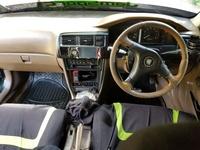Toyota Corolla 1,8L 1995